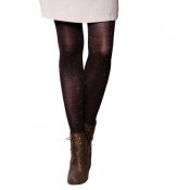 charnos viscose slub tights