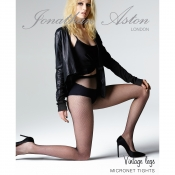 jonathan aston micronet tights