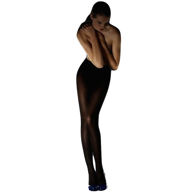 levante airskin matisse opaque tights