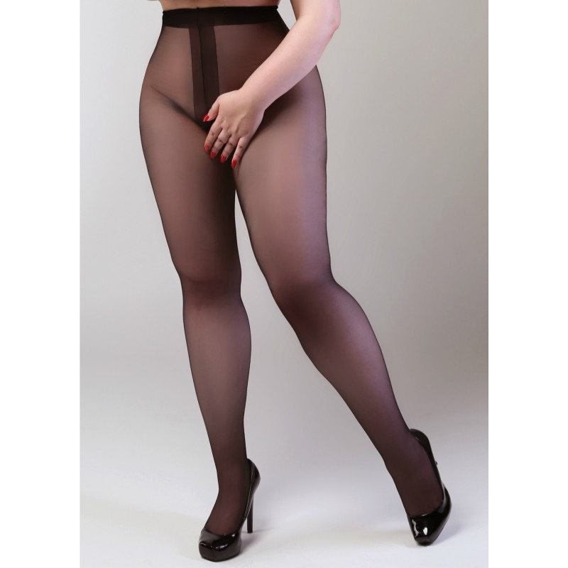 Matte opaque 50 denier stockings in 10 colors. StockinGirl was founded in New York City in Previous to we collected thousands of pairs of vintage stockings and lingerie over the years because of our unquenchable desire for all things stockings, lingerie and hosiery.