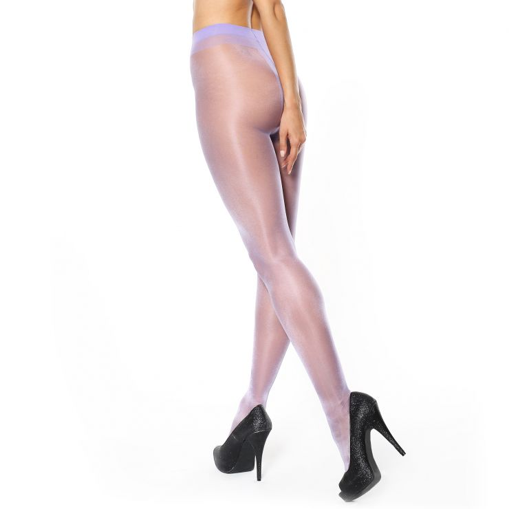 Referred To Pantyhose As