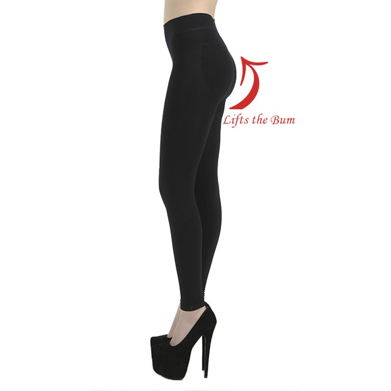 pamela mann slimming leggings