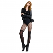 jonathan aston aura net over knee tights