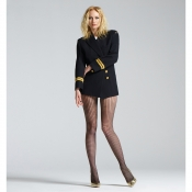 jonathan aston zip net tights