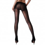 charnos energising firm support tights