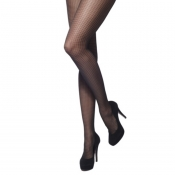 charnos houndstooth tights
