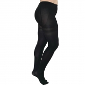 essexee legs 60 denier bum tum thigh shaper tights xxl