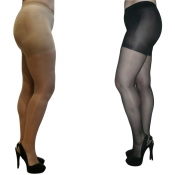 essexee legs bodyshaper tights