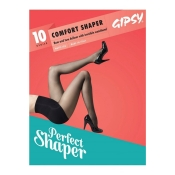 gipsy comfort waist band shaper tights