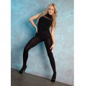 jonathan aston 140d shine tights