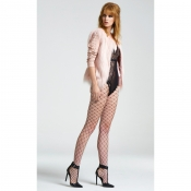 jonathan aston diva net tights