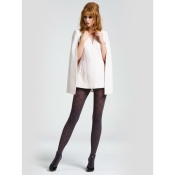 jonathan aston momento diamond tights