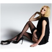 jonathan aston backseam heel stockings