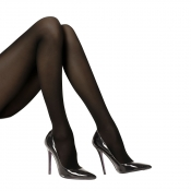levante luxe legs fine cotton tights
