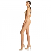 levante perfect 8 cosmetic tights