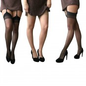 levante vanessa italian stockings