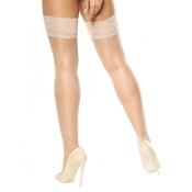 miss o silky hold up stockings visone