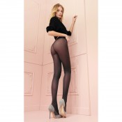 trasparenze sabina low waist tights