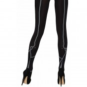 jonathan aston zandra rhodes safety pin tights