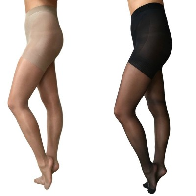 Shaper Tights